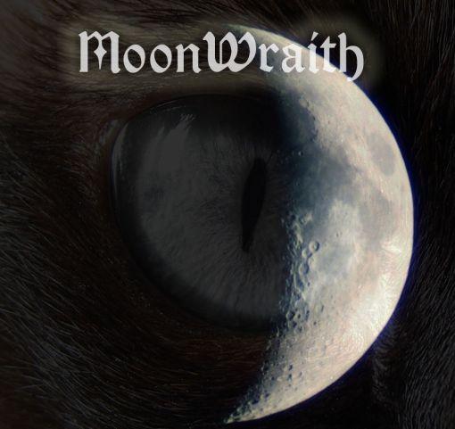 MoonWraith_Microfunding_Image