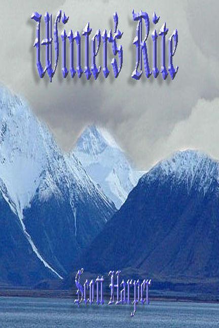 Winters Rite Cover_02