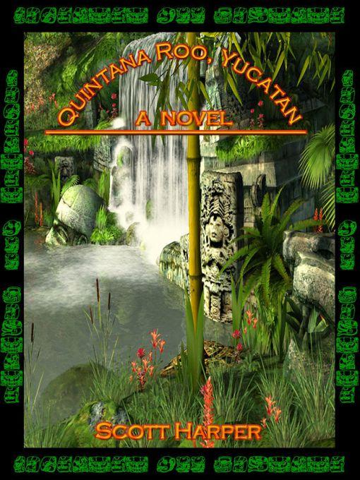 Quintana_Roo_Yucatan_Cover