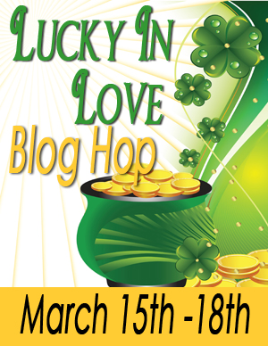 Lucky in Love_Blog_Hop_Graphic