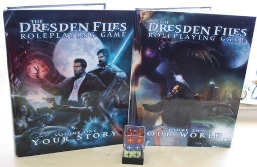 Dresden_RPGs
