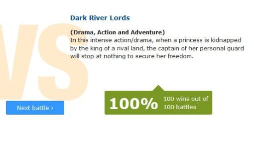 Dark_River_Lords_Wins_03_30_2014