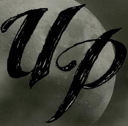 Umbral_Press_Logo