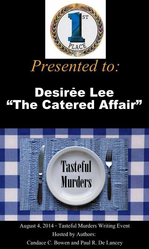 A_Catered_Affair