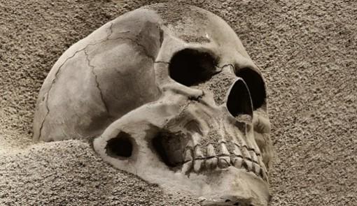 Vampire-Graves-Found-Poland-665x385