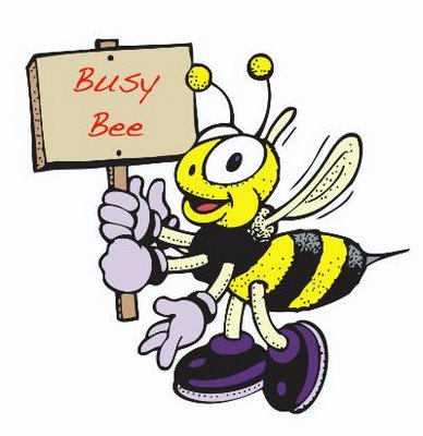 Busy_Bee