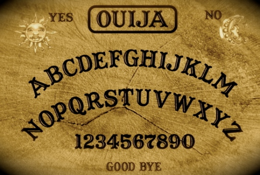 Ouija_Board