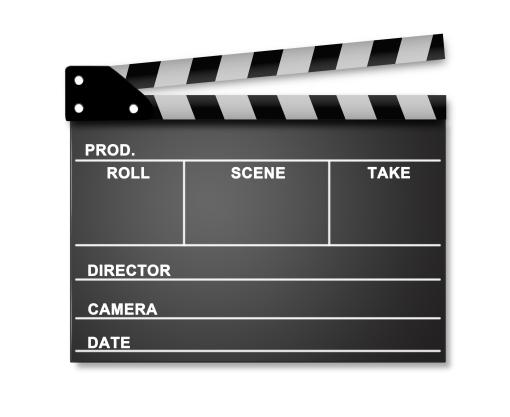 Director_Tool