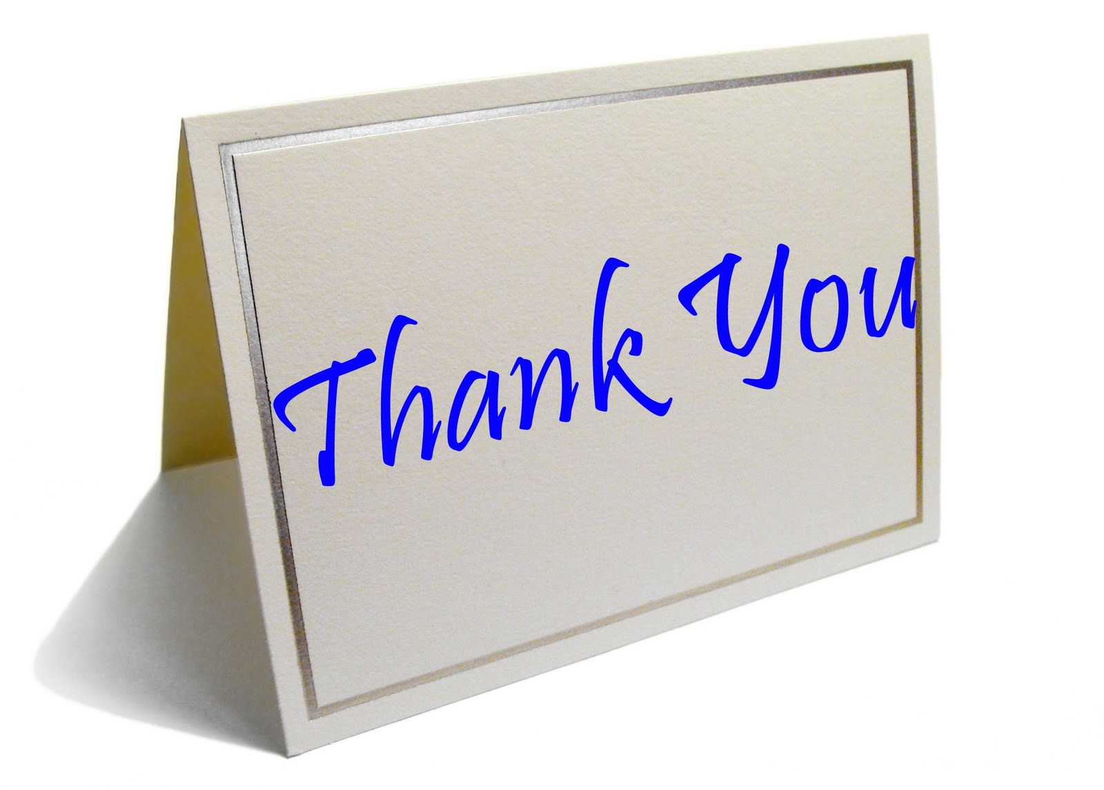Thank_You_02