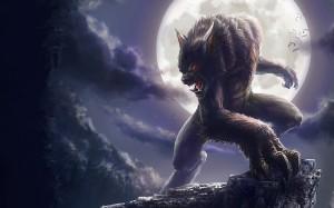 Lycanthrope
