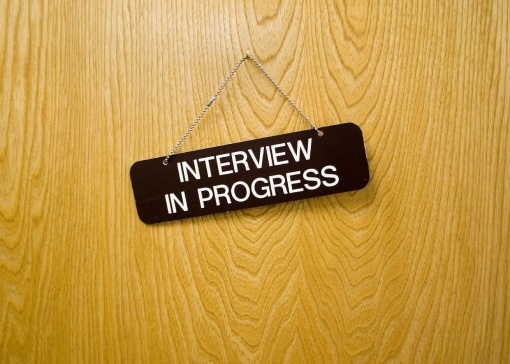 Interview_Image