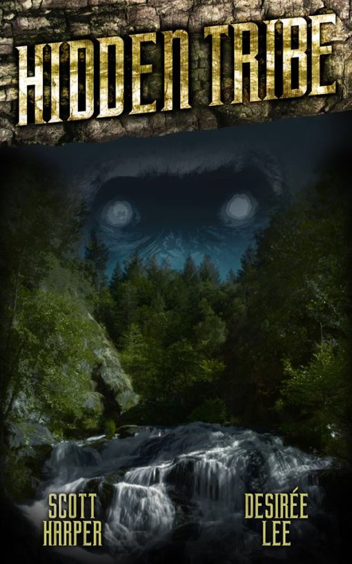 Hidden_Tribe_Cover