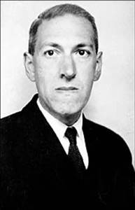 H_P_Lovecraft_02