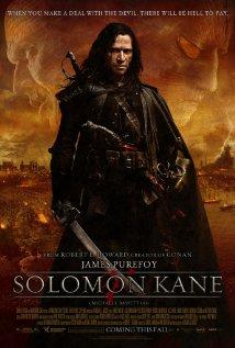 Solomon_Kane_Poster