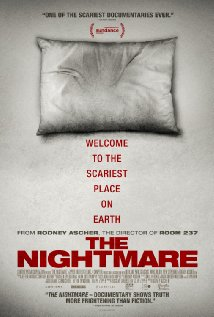 The_Nightmare_Poster