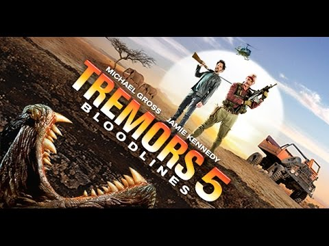 Tremors_5_Bloodlines