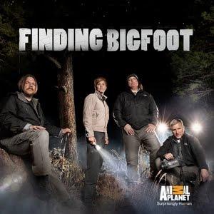 Finding_Bigfoot_02