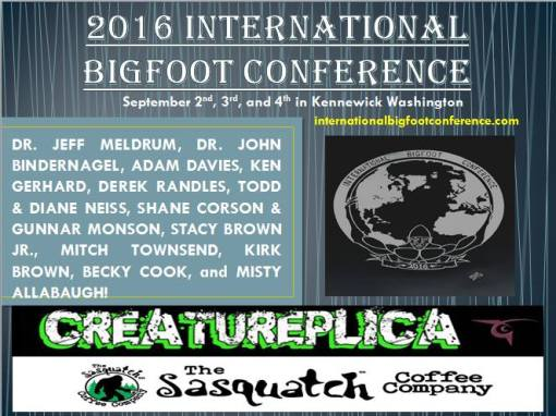 Bigfoot_Conference