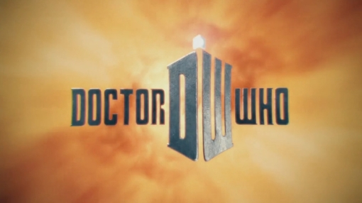 Doctor_Who_Title_Logo