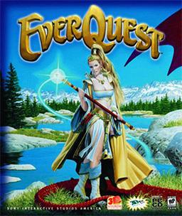 EverQuest_02