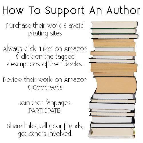 Author_Help