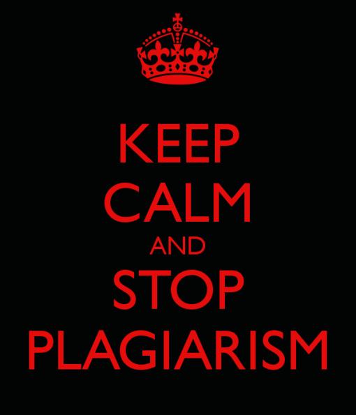 Stop_Plagiarism