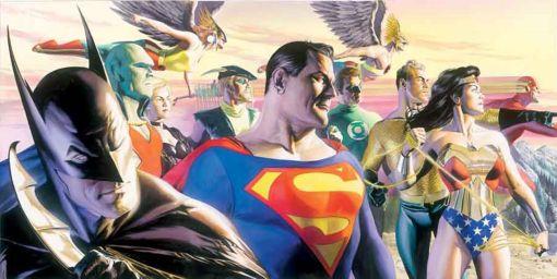 Justice_League_02