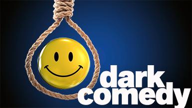 Dark_Comedy